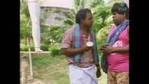 Senthil & Goundamani Tamil Movie Comedy Scenes | Best Comedy Scenes In Kollywood
