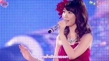[MuchaKucha-FS]Shortcake Kashiwagi Yuki 3rd Solo Live Nete mo Samete mo Yukirin World - Motto Muchu ni Sasechauzo