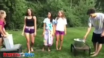 Ultimate Ice Bucket Challenge FAIL Compilation - Best Fails So Far