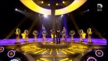 Le Maillon Faible - Maud de Koh Lanta gagne sur D8