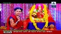 Saas Bahu Aur Saazish SBS [ABP News] 25th September 2014pt1