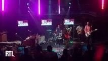 Lucky Peterson - 12/14 - Sweet home Chicago en live intrégral sur RTL