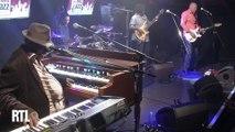 Lucky Peterson - 14/14 - Lucky Dog en live intégral RTL