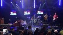 Lucky Peterson - 08/14 - Cold shot en live intégral sur RTL