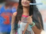Tollywood actress Anushka Shetty to make Bollywood debut