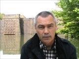 De Gargantua à Mirapolis : Le Documentaire sur l'histoire du parc