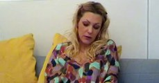 Karole Rocher - Interview