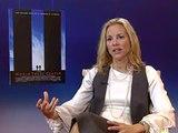 Interview WTC - Maria Bello