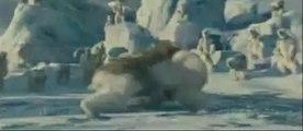 À la croisée des mondes - Extrait 3 (VF)