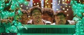 Lucky The Racer Malayalam/Telugu Movie (2014) HD