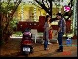 Khushiyon Ki Gullakh Aashi 25th September 2014 Video Watch pt3