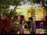 Khushiyon Ki Gullakh Aashi 25th September 2014 Video Watch