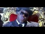 Notorious B.I.G. - Extrait n°3 (VOSTF)