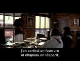 Notorious B.I.G. - Extrait n°1 (VOSTF)