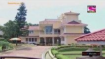Khushiyon Ki Gullakh Aashi 25th September 2014 Video Watch Online pt1