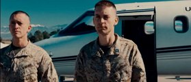 Brothers - Bande-annonce (VF)