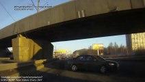 Car Crash Compilation # 264 - March 2014
