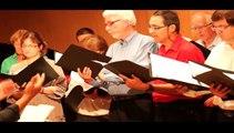 Dialogues, Réformes & Cheminements interreligieux _ Ensemble Vocal HEMIOLE _ Concert au Musée des Beaux-Arts d'Orléans, Journées du Patrimoine, 28 septembre 2014 [ Hommage solidaire au peuple copte ]