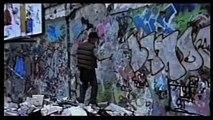 93 : La belle rebelle - Bande-annonce