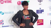 Jennifer Hudson Throws Parties to Celebrate Beyonce's Events