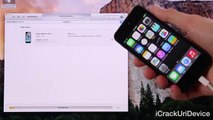 NEW Install iOS 8 GM Early FREE How To Gold Master Without UDID iPhone 5S,5C 4s and iPod Touch 5