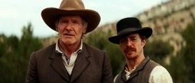Cowboys & Envahisseurs- Bande-annonce 2 (VF)