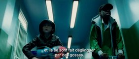 Attack the Block- Bande-annonce (VOST)