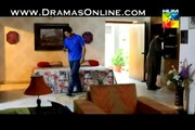 Mehram Episode 2 on Hum Tv in High Quality 25th September 2014 P 1