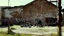Killer Joe - Trailer (VO)