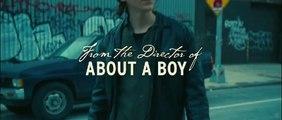 Being Flynn - Trailer (VO)