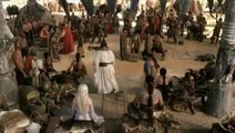 Game of thrones - Bande-annonce saison 1 (VOST)