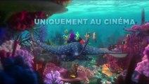 Le Monde de Nemo 3D - Bande-annonce (VF)