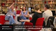 Mediapart dit tout : «Mediapart est une officine »