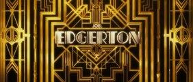 Gatsby le magnifique - Trailer N°2 (VO)
