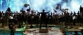 Gatsby le magnifique - Bande-annonce n°2 (VF)