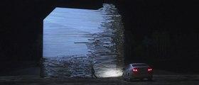 Vanishing waves - Bande-annonce