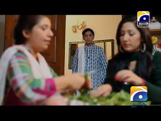 Meri Maa - Episode 163 - September 25, 2014