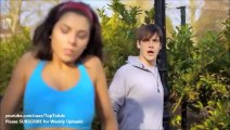 Top Funny Epic Lynx Ads Compilation ~ Best Funny Commercials