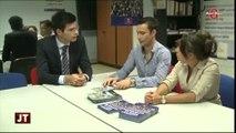 Retour de Nicolas Sarkozy : Réaction des jeunes de l'UMP