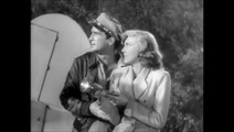 Mesa Of Lost Women (1953,Trailer)