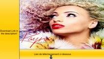 Telecharger Album Kayna Samet - Thug Wife 2014 HQ