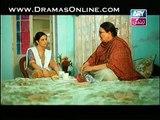 Rishtey Episode 96 on ARY Zindagi in High Quality 25th September 2014 P 1
