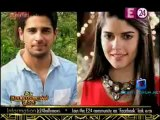 Its Controversial [E24] 26th September 2014 Video Watch Online