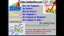 Website Designing, Web Development, MLM Software, HR Software, Micro Finance Software, RD FD Software, Chit Fund Software, PF Software