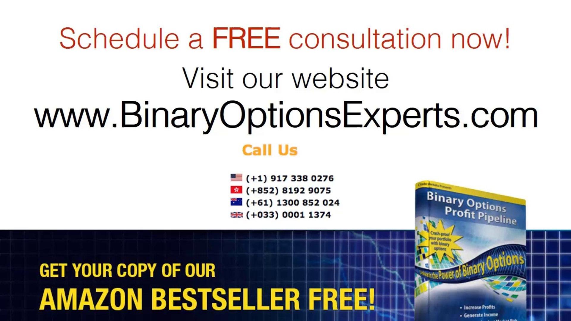 Binary options profit pipeline live sports betting sites