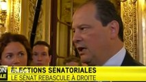 """Jean-Christophe Cambadélis : """"la gauche résiste"""""""