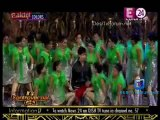 Its Controversial [E24] 26th September 2014