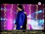 U Me & TV [E24] 26th September 2014