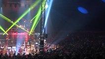 15e Festival international du cirque du Val d'Oise à Domont