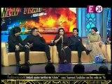 Bollywood 20 Twenty [E24] 26th September 2014 Video Watch Onlin